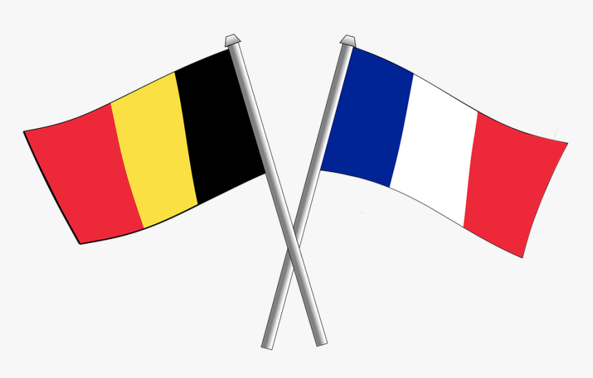 Belgium To France Transport And Logistics